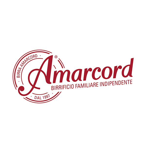 amarcord - birrificio indipendente familiare