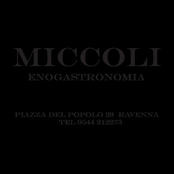 miccoli enogastronomia