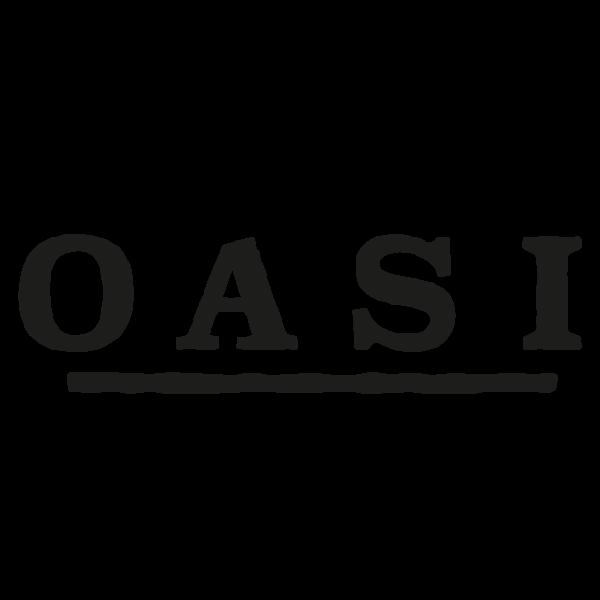 bagno oasi