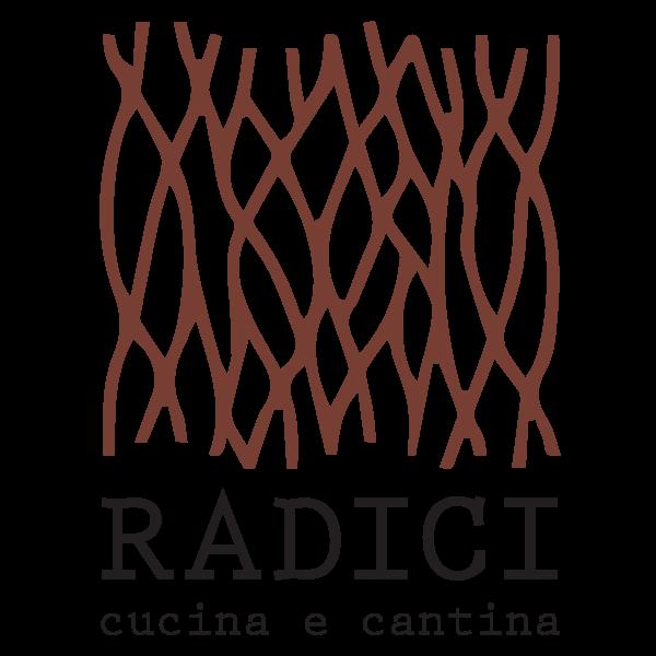 Radici cucina e cantina - ravennafood